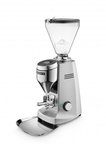 Mazzer new Super Jolly V pro Electronic Espressomühle