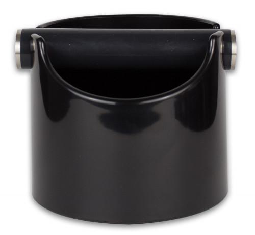 JoeFrex Abschlagbehälter Basic