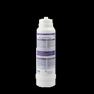 BWT Bestmax Premium Wasserfilter V Patrone