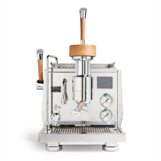 Rocket Espresso EPICA