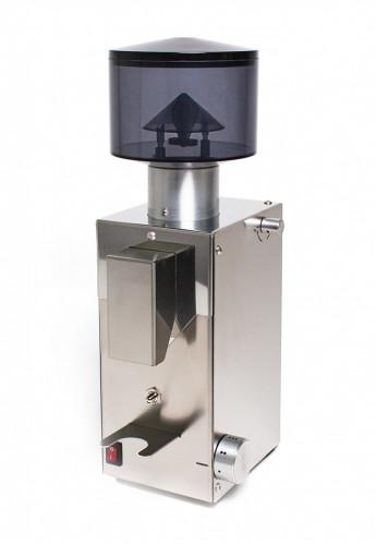 Bezzera BB05 Timer Espressomühle