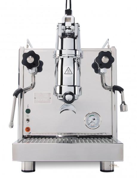 Profitec PRO 800 Handhebel Espressomaschine