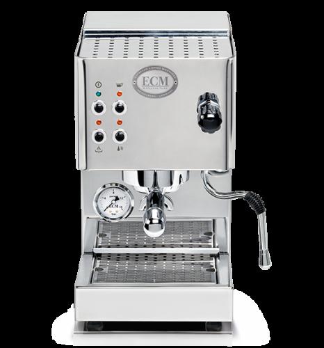 ECM Casa V kompakte Espressomaschine