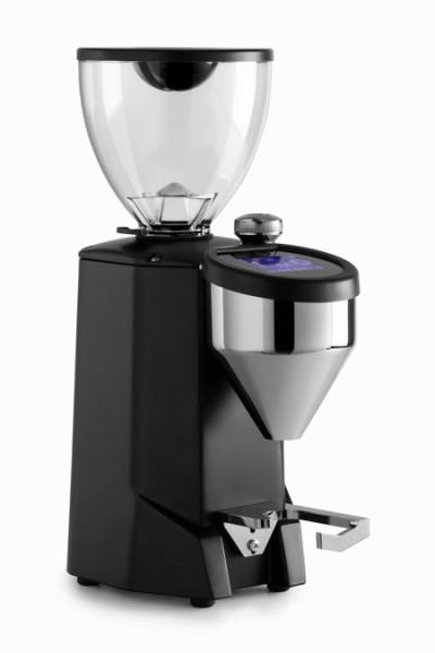 Rocket Nuovo Fausto 2.1 schwarz Espressomühle
