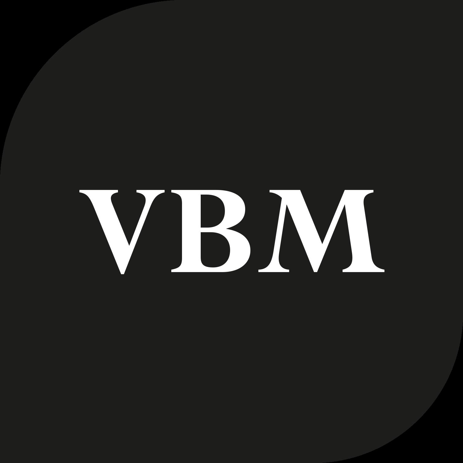 Vibiemme Logo