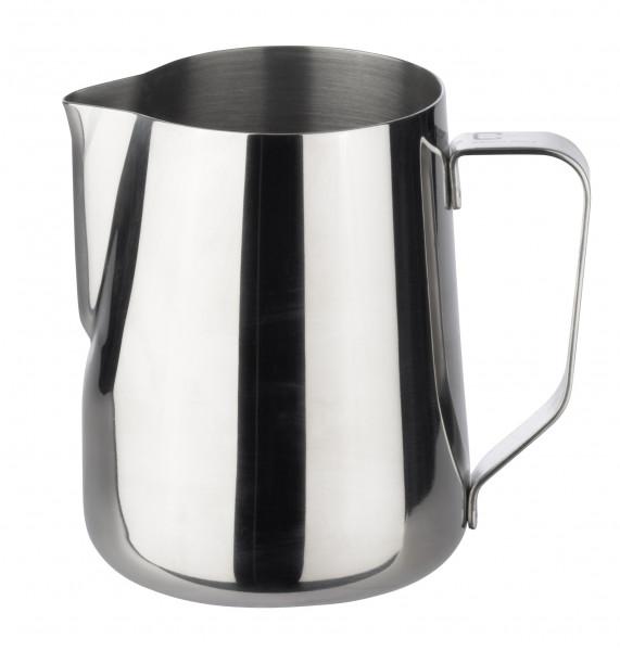 Milchkännchen 350 ml