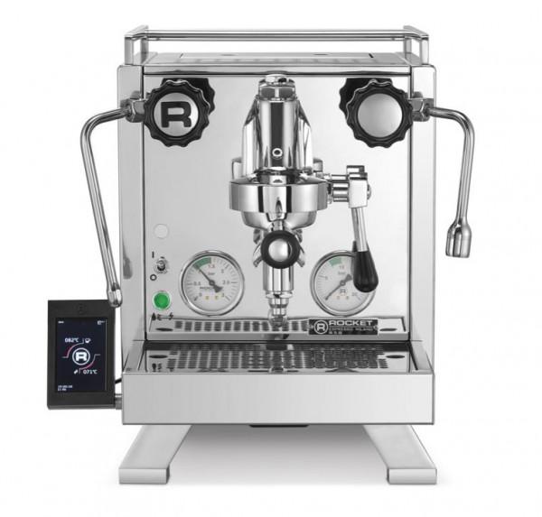 Rocket Espresso Cinquantotto
