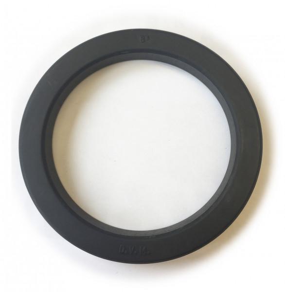 Dichtung 8,5mm (Standard) für E61 Brühgruppen