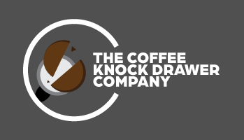 The Coffee Knock Drawer Company