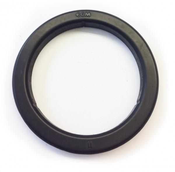 Dichtung 8,5mm für E61 Brühgruppen