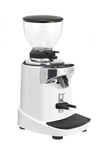Ceado E37J weiß Espressomühle