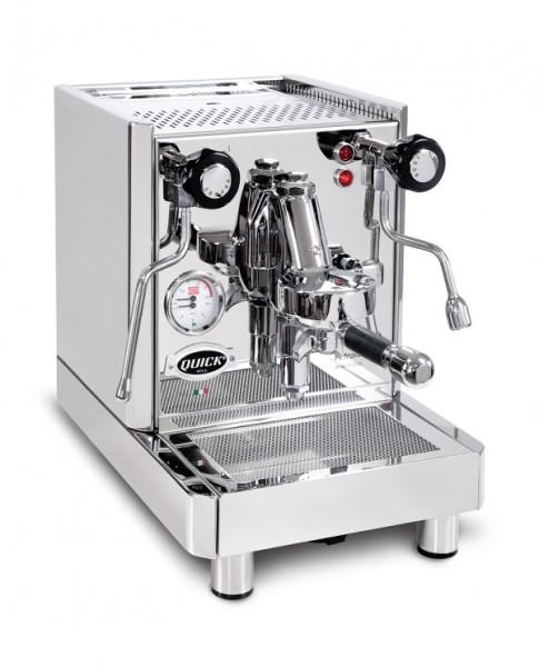 Quickmill New Vetrano 0995