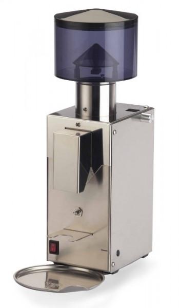 Bezzera BB05 Manuale Espressomühle