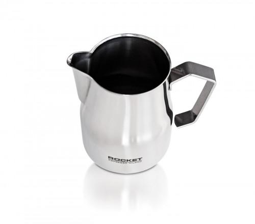 Rocket Espresso Milchkännchen verchromt 500ml