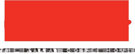 Barbera Logo