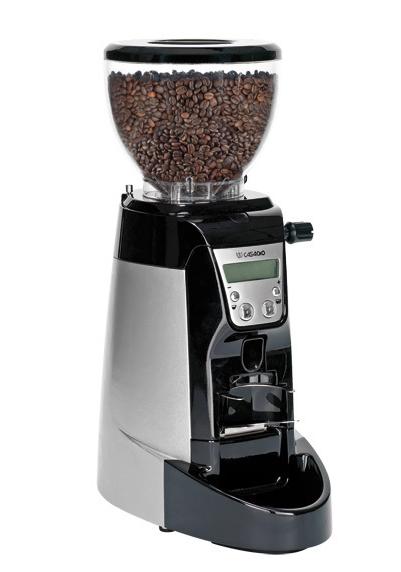 La Cimbali CM Espressomühle Enea On Demand