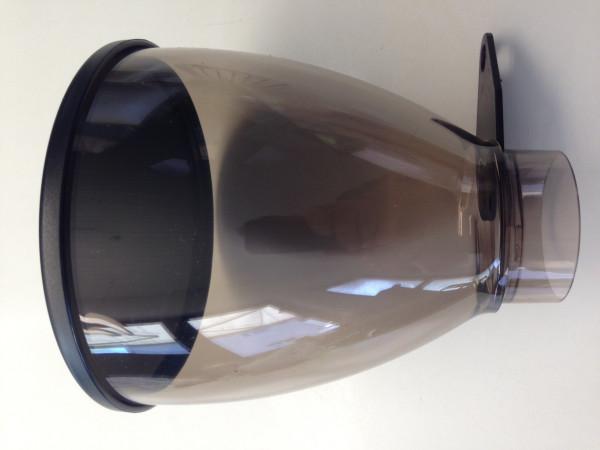 Macap Bohnenbehälter für M7 Serie