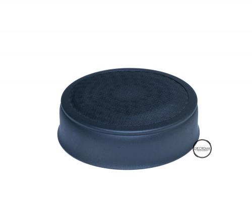 DVG Brühdusche mit Teflonbeschichtung® E-61