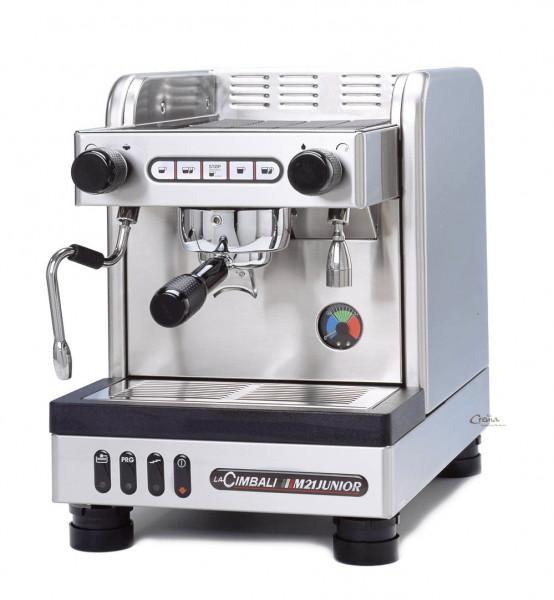 La Cimbali M21 JUNIOR DT1 Espressomaschine