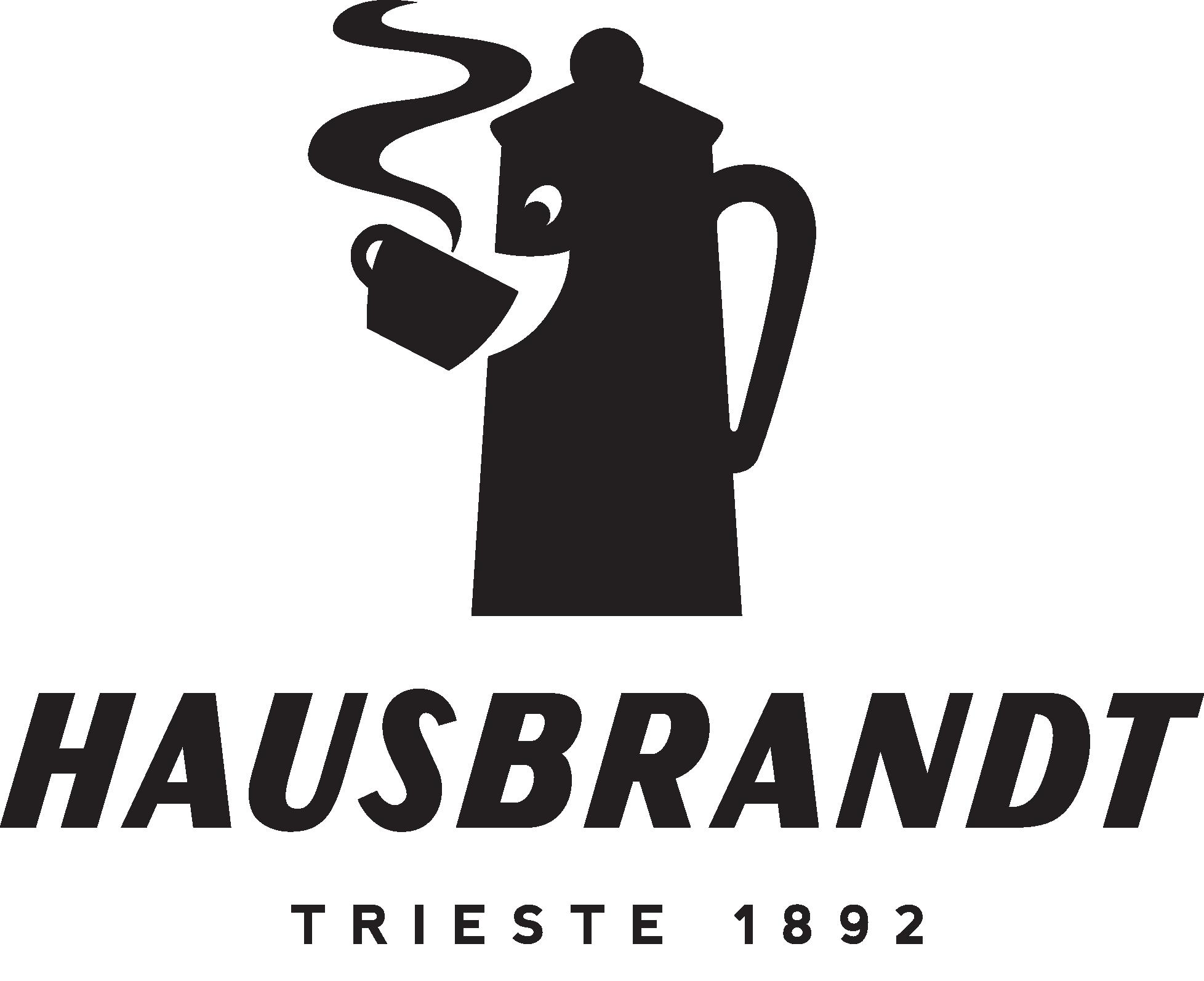 Hausbrand Logo