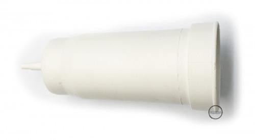 Wasserfilter für La Cimbali M21 Junior S