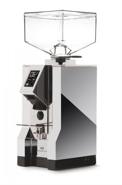 Eureka Mignon Specialita Chrom Espressomühle