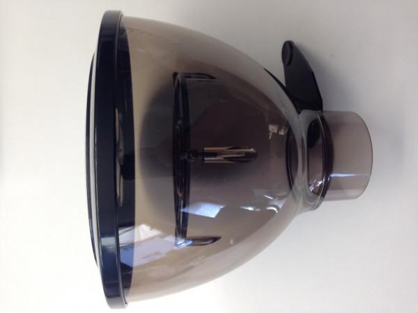 Macap Bohnenbehälter für M4 Serie