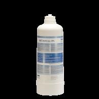 BWT Bestmax Premium Wasserfilter 2XL Patrone