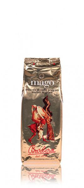 Barbera Caffé Mago | Espressobohne 250g