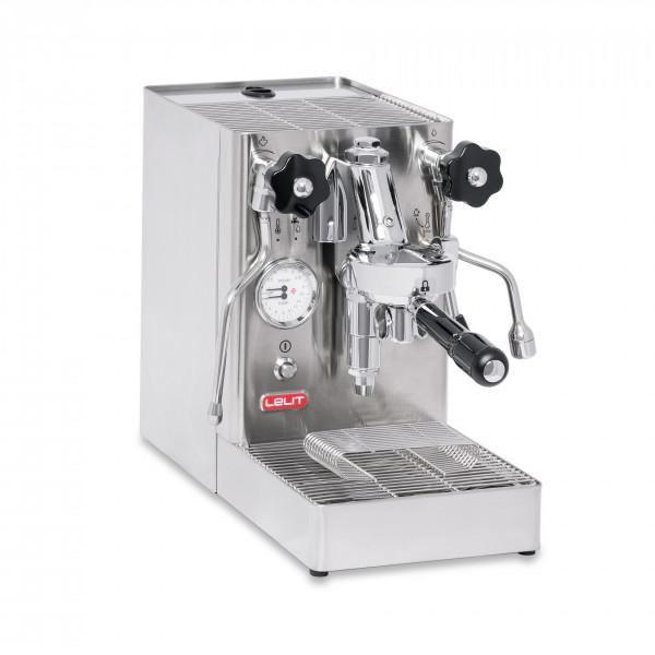 Lelit Mara PL62X Zweikreis Espressomaschine