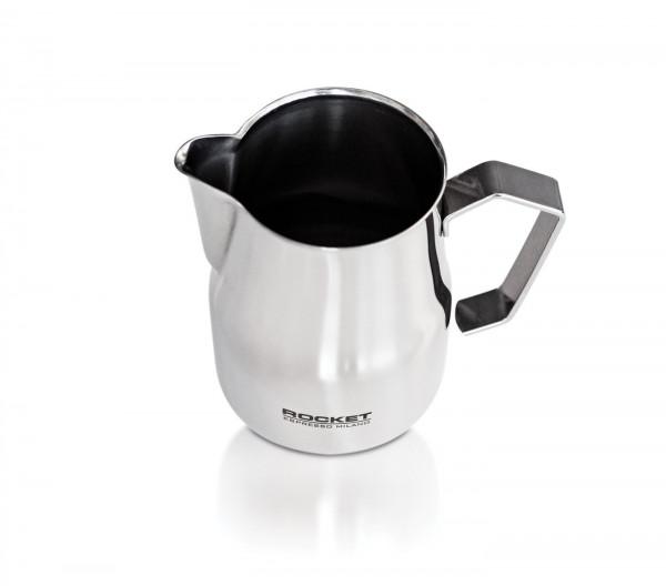 Rocket Espresso Milchkännchen Edelstahl 0,5l