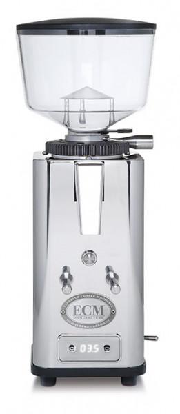 ECM S-Automatik 64 Espressomühle - Aussteller