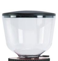 ECM Bohnenbehälter 250gr