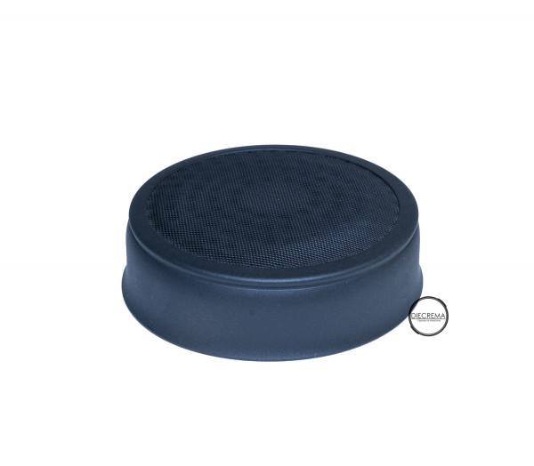 Brühdusche mit Teflonbeschichtung® E-61