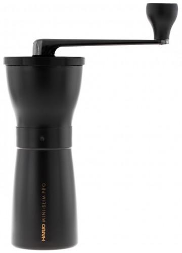 HARIO Kaffeemühle Mini-Slim PRO