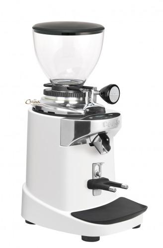 Ceado E37S weiß Espressomühle