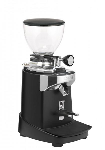 Ceado E37S schwarz Espressomühle - Vorführer