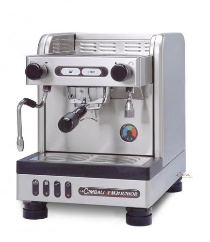 La Cimbali M21 JUNIOR S Espressomaschine