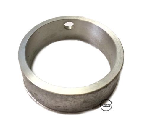 Macap Adapter für Bohnenbehälter